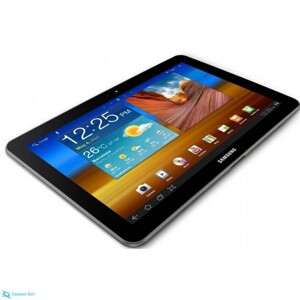 Samsung P7500 Galaxy Tab 10.1 | Сервис-Бит