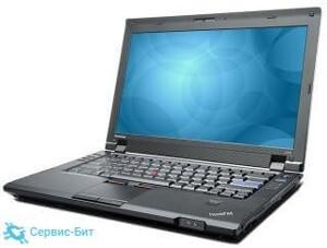 Lenovo IdeaPad Z575 | Сервис-Бит