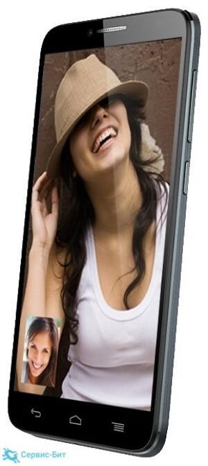 Alcatel Idol 2 6037K | Сервис-Бит