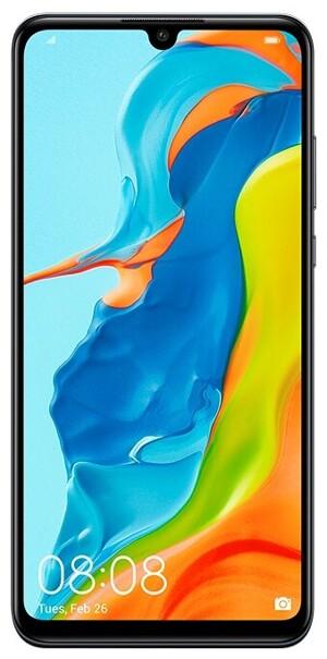 Huawei P30 Lite | Сервис-Бит