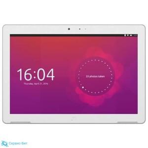 BQ Aquaris M10 Ubuntu Edition HD | Сервис-Бит