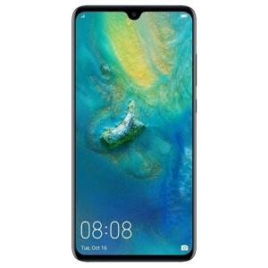 Huawei Mate 20 | Сервис-Бит