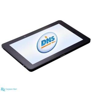 DNS AirTab P100w | Сервис-Бит