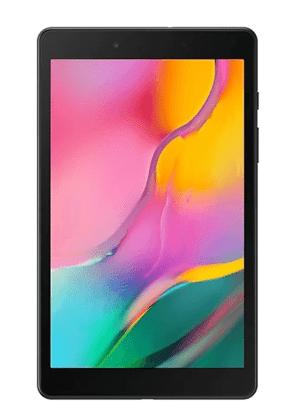 Samsung Galaxy Tab A 8.0 SM-T295 | Сервис-Бит