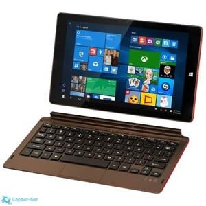Prestigio MultiPad Visconte V PMP1012TE | Сервис-Бит