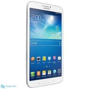 Samsung SM-T311 Galaxy Tab 3 8.0 | Сервис-Бит