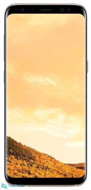 Samsung Galaxy S8 | Сервис-Бит