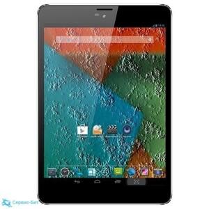 bb-mobile Techno 7.85 3G Slim TM859N | Сервис-Бит
