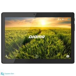 Digma Optima 1105S 4G | Сервис-Бит