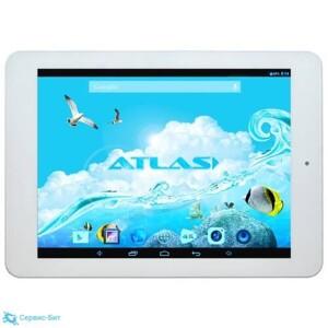 Atlas R80 | Сервис-Бит