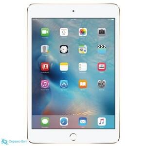 Apple iPad mini 4 | Сервис-Бит