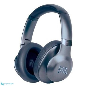 JBL Everest Elite 750NC | Сервис-Бит