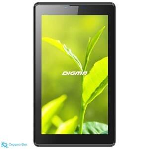 Digma Optima 7200T 3G | Сервис-Бит