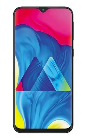 Samsung Galaxy M10 | Сервис-Бит