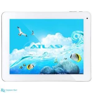 Atlas R98 | Сервис-Бит