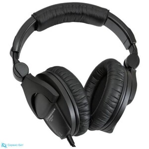 Sennheiser HD 280 Pro | Сервис-Бит