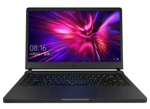Xiaomi Mi Gaming Laptop 2019 | Сервис-Бит