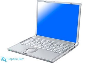 Panasonic Toughbook CF-Y7 | Сервис-Бит