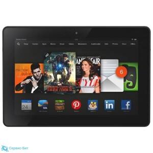 Amazon Kindle Fire HDX 8.9 | Сервис-Бит