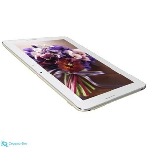 Asus Transformer Pad TF303CL | Сервис-Бит