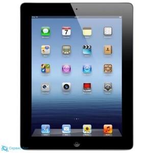 Apple iPad 3 | Сервис-Бит