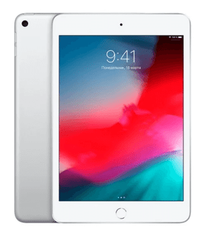 Apple iPad mini 2019 | Сервис-Бит