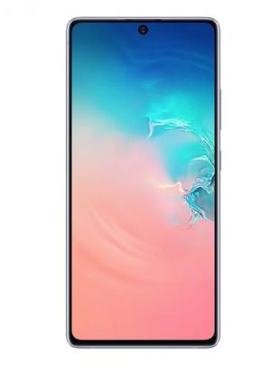 Samsung Galaxy S10 Lite | Сервис-Бит