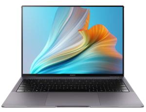 Huawei MateBook X Pro 2021 | Сервис-Бит