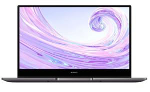 "Huawei MateBook D 14"" | Сервис-Бит"