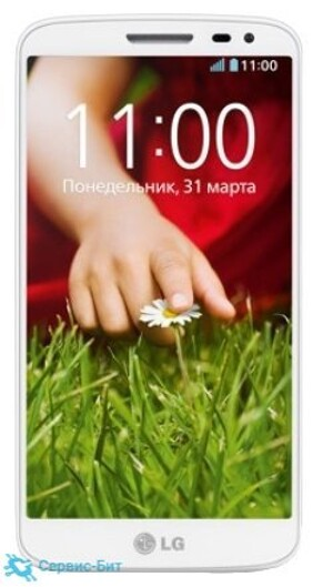 LG G2 mini D620K   Сервис-Бит