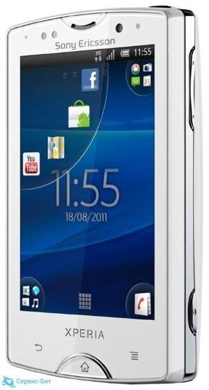 Sony Ericsson Xperia mini Pro | Сервис-Бит