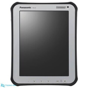 Panasonic Toughpad FZ-A1 | Сервис-Бит