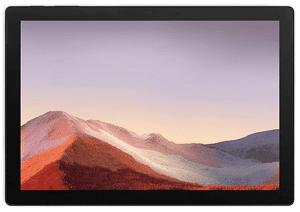 Microsoft Surface Pro 7   Сервис-Бит