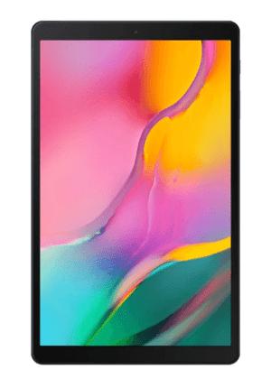 Samsung Galaxy Tab A 10.1 SM-T515 | Сервис-Бит