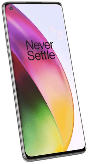 OnePlus 8 | Сервис-Бит