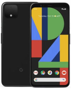 Google Pixel 4 XL   Сервис-Бит