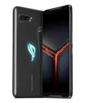 Asus ROG Phone II ZS660KL  | Сервис-Бит