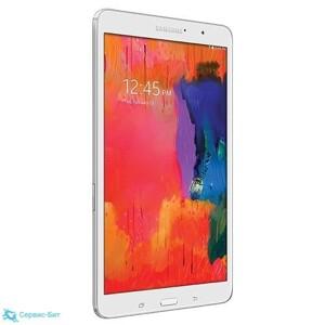Samsung Galaxy Tab S 8.4 | Сервис-Бит