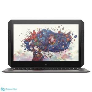 HP ZBook x2 G4 i7-8550U | Сервис-Бит