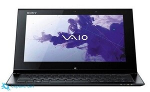 Sony VAIO SV-D1121Q2R/B   Сервис-Бит