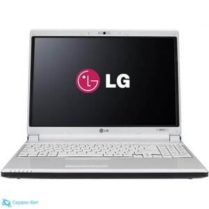 LG Z1 A555R1 | Сервис-Бит