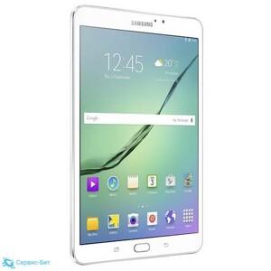 Samsung Galaxy Tab S2 8.0 | Сервис-Бит