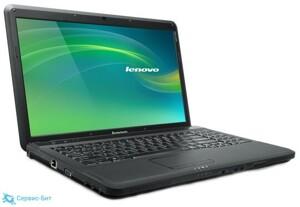 Lenovo G555 | Сервис-Бит