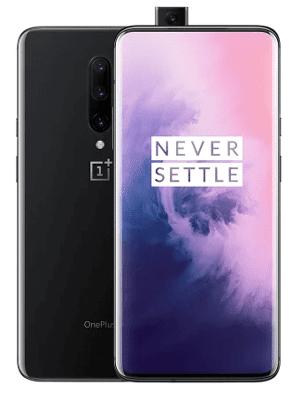 OnePlus 7 Pro | Сервис-Бит
