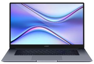 Honor MagicBook X 15 | Сервис-Бит