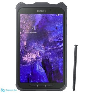 Samsung Galaxy Tab Active 8.0 SM-T365 | Сервис-Бит