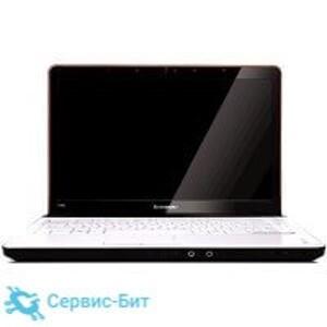 Lenovo IdeaPad Y450 2A | Сервис-Бит