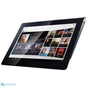 Sony Tablet S | Сервис-Бит