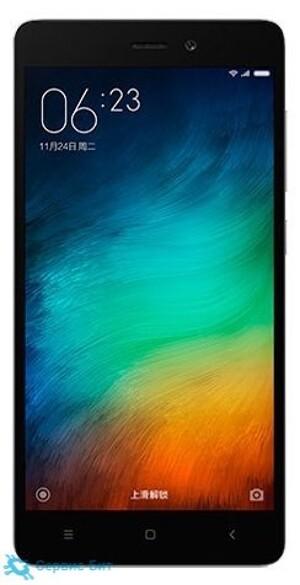 Xiaomi Redmi 3 | Сервис-Бит