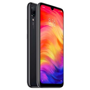Xiaomi Redmi Note 7 | Сервис-Бит